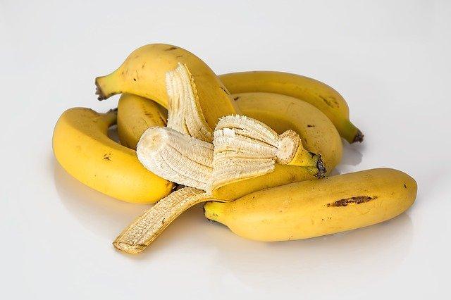 pisang ekstrak - kilang oem
