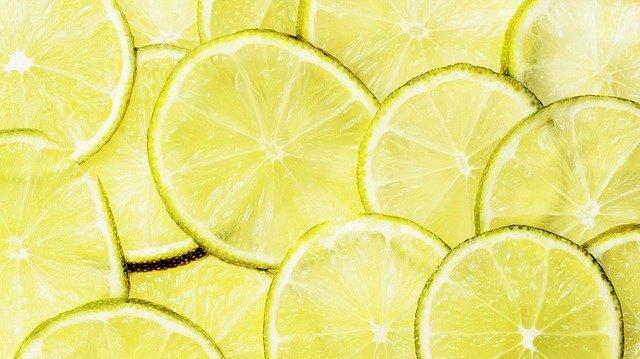 lemon - kilang oem
