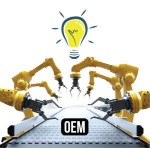 3 Top Kilang OEM di Malaysia - direct kilang oem