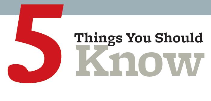 5 perkara yang anda perlu tahu - kilang oem