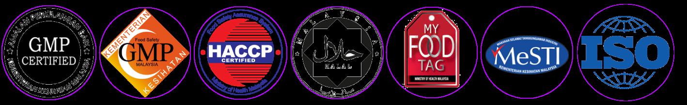 all logo icon - kilang oem